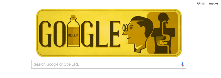 google-insulin